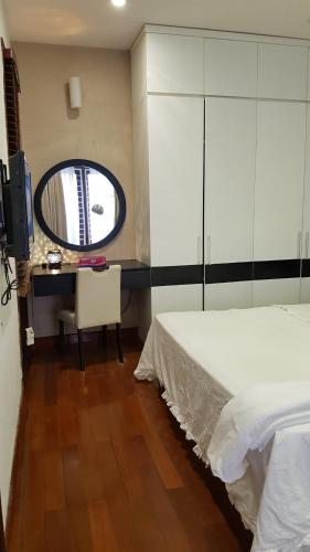 Hanoi Luxury Apartment