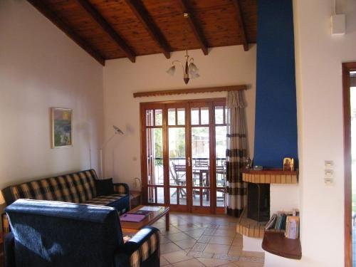 Villa Agape