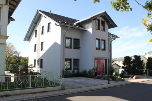Haus Feriendomizil photo 43