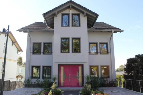 Haus Feriendomizil photo 14