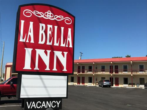 La Bella Inn