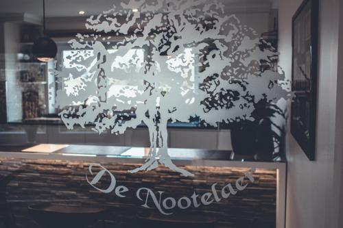 B&B De Nootelaer.  Foto 1
