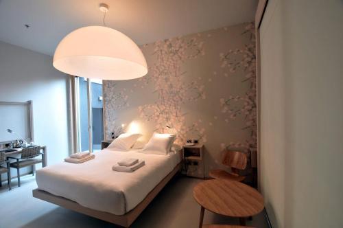 Nu Hotel
