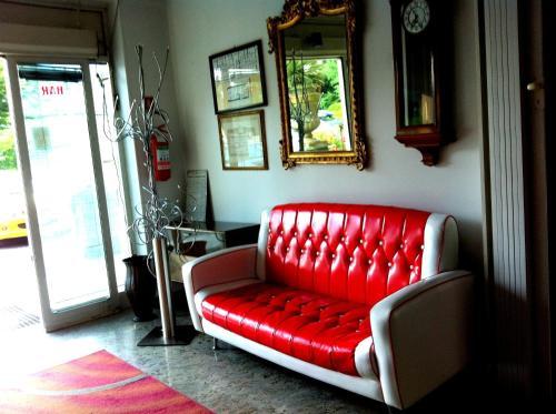 foto Hotel Quercia (Trambileno)