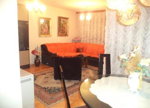 Cosy apartment in Bitola, Bitola