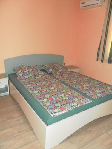 Villa Mari Guest Rooms