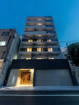 Alex Hotels And Resorts Five Court Umeda 802