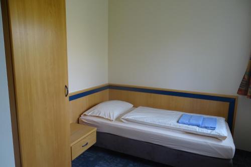 Appartements Bauer