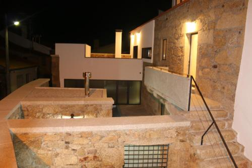 Casa da Manjedoura