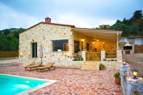 Villa Merina