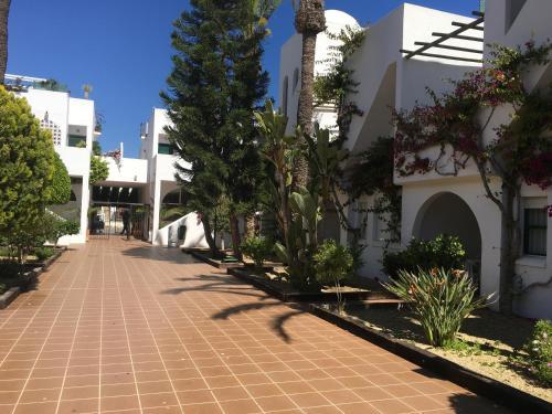 Apartamentos torrelaguna vera playa costa de almeria andalusia rentals and - Apartamentos almeria ...