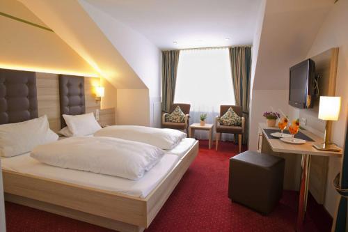Belchenhotel Jägerstüble photo 19