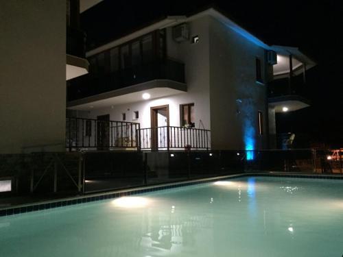 miray villas