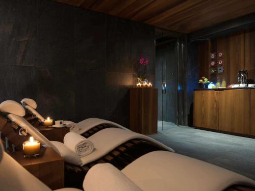 LaGare Hotel Milano - 1 of 60