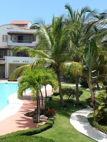 Tamarindo Villa Flores 049, Bayahibe