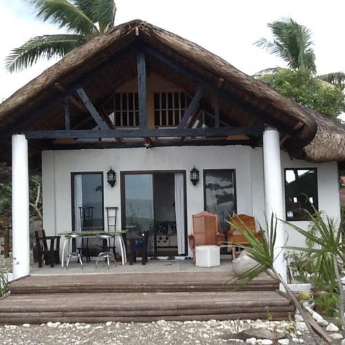 Akemaku Villas