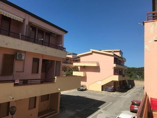 Casa Vacanze Marinello