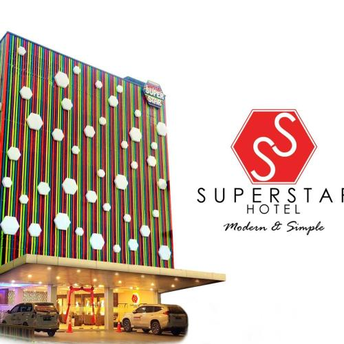 Superstar Hotel