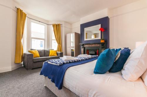 HotelGlendower Lodge