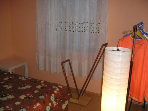 Apartman Iva, Kamenari