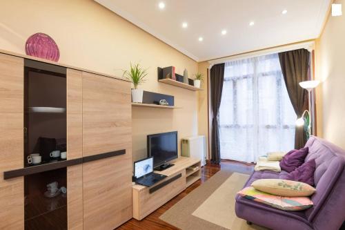 Apartamento Artekale Kuva 4