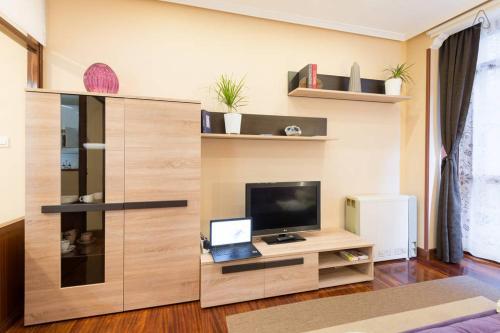 Apartamento Artekale Kuva 5