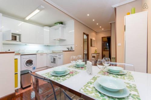 Apartamento Artekale Kuva 1