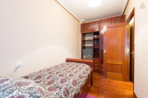 Apartamento Artekale Kuva 8