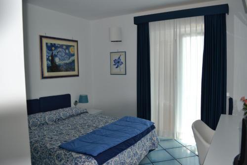 Hotel Le Fioriere