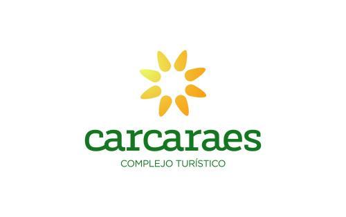 Carcaraes
