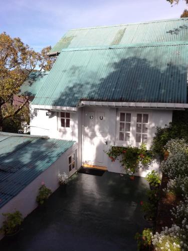 Guest house Sincere Wilderness, Nuwara Eliya