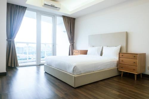 10 Best Jakarta Hotels Hd Photos Reviews Of Hotels In Jakarta Indonesia