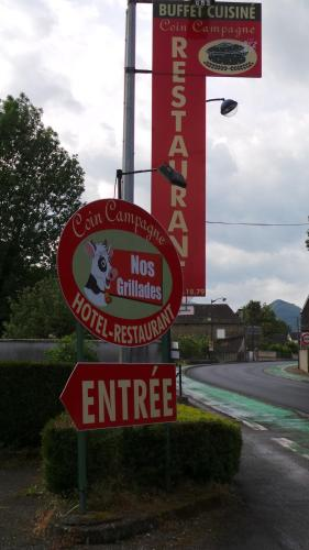 Coin Campagne