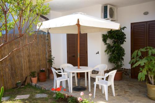 Apartment Zagara Sardegna
