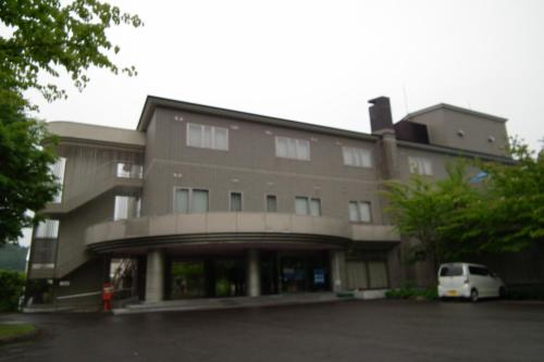 Hotel Yutoria Fujisato