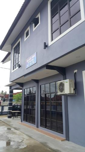 Wan Guesthouse