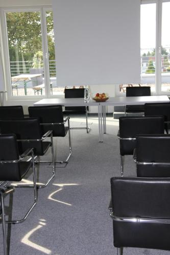 Daily Fresh Hotel und Konferenzcenter photo 3