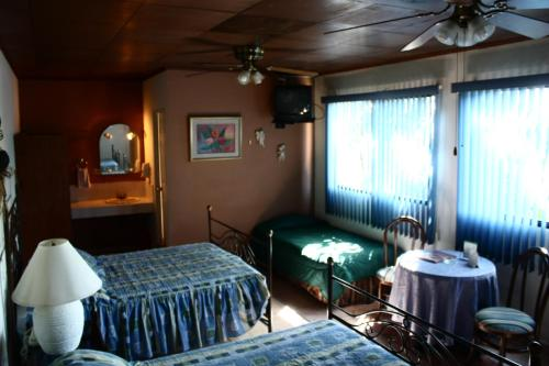 Photo - Hotel Lonigo