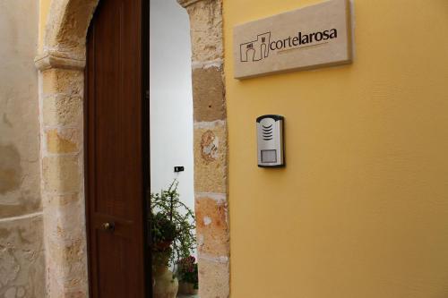 Hotels near porta di mare nard - Porta di mare cronaca nardo ...