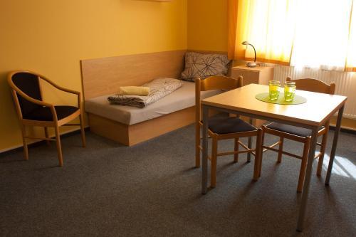 Apartmány REKO Kadaň