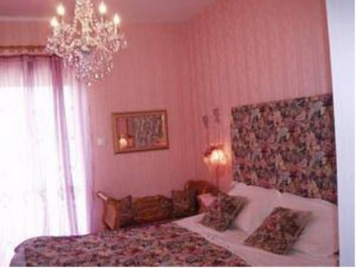 Pipitsa's Apartments