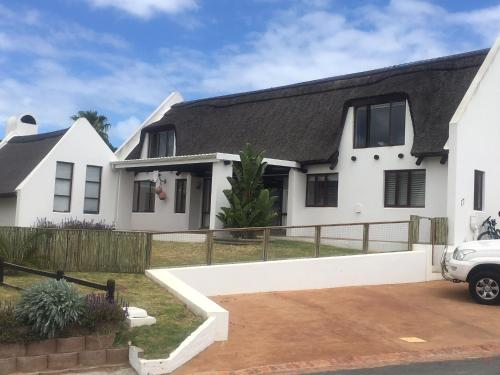 4 bedroomed character home
