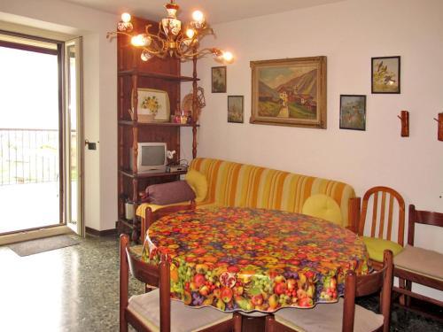 Casa Cerri 200S