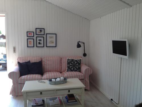 Drejby Strand Camping & Cottages