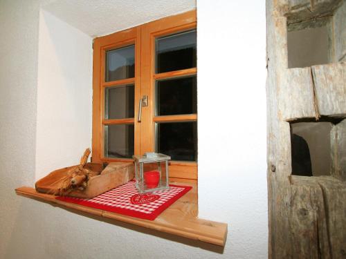 Apartment Beim Holzschnitzer.3