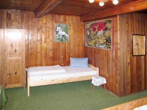 Haus Tatscherhof 328W