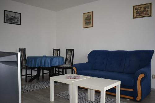 HotelApartman Adna