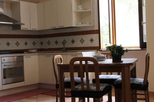 Best Price on Le Tre Sorelle Holiday Home in Agerola + Reviews on