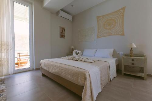 Christina Rooms