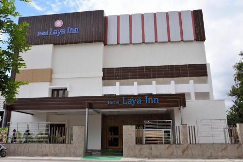 Hotel Laya Inn